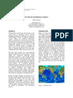 sanyal_future_of_geothermal_energy-2010.pdf