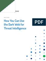 dark-web.pdf