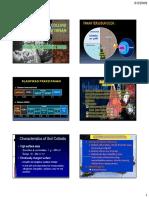 koloid-tanah.pdf