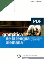 Gramatica-Alemana-I.pdf