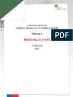 3BASICOINDICEDEMATERIALDEAPOYOHISTORIA.pdf
