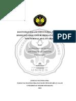 6257.pdf