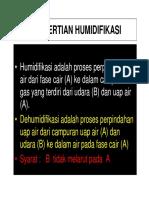 kul_humidifikasi_2.pdf