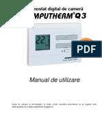 1185__2266.pdf