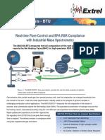 Eaton Pipeline Strainer Pressure Drop Calculations