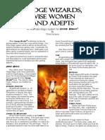 Alternate Magic.pdf