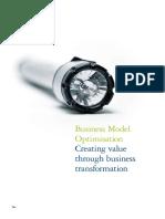 Deloitte Cn Tax Bmoflyer en 201114