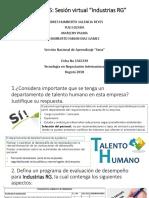Evidencia 5 Sesión virtual Industrias RG.pdf