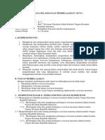 RPP_3_PKN_KELAS_X_SEMESTER_2.pdf.pdf