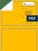 6.1 Granulometria en Tamizado Por Lavado-converted