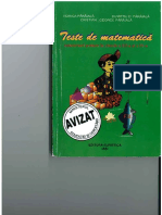 281976480-Teste-de-Matematica-Pentru-Concursuri-ScolareParaiala.pdf
