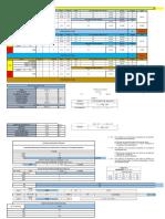Excel 6 Pisos