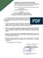 PENGUMUMAN SELEKSI_KOMPETENSI_TEKNIS.pdf