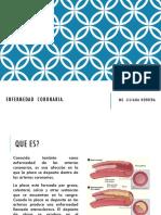 Enfermedad coronaria.pdf