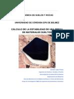 EJEMPLO_DE_CALCULO_DE_LA_ESTABILIDAD_DE.pdf