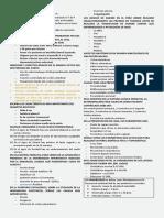 Apuntes de La 3ra Unidad Ginecobstetricia 2016