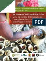 Caderno-ANA-Sementes-2014-KRAHO.pdf