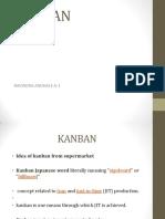kanban-111007120406-phpapp01