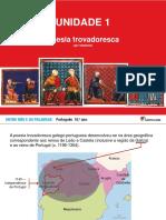 santillanapoesia-trovadorescaadaptado-161010192717