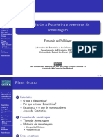 01_Introducao_a_Estatistica_e_amostragem.pdf
