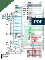 Diagrama Celect Plus.pdf