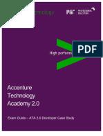 docdownloader.com_ata-20-examguide-developer-case-study.pdf