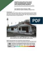 Laporan Inspeksi Bangunan Pasca-Gempa Palu 7.5Mw___Rujab Kejaksaan