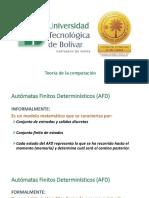 AFD.pdf