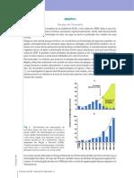 prova.modelo.pdf