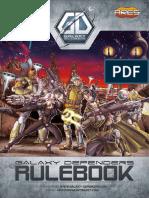 galaxy-defenders_rulebook.pdf