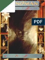 266588629-Sandman-01.pdf