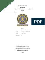 SAP 6 FIX PRINT.docx