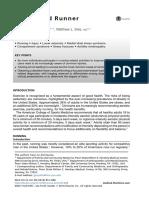 Lesiones en corredores Clinics 2014.pdf