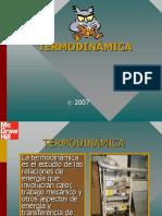 1 y 2 Ley Termodinamica Otro Exposici Import (1)
