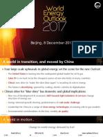 Docslide.net Iea World Energy Outlook 2017 1282017