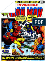 142385379-HQ-Thanos-Saga-01.pdf
