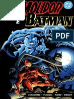 48497466-Demolidor-Batman-Olho-por-Olho-HQ-BR-27JAN07-GibiHQ.pdf