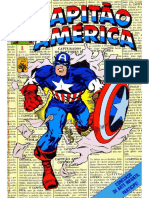 133357288-HQ-Gibi-Marvel-Capitao-America-01.pdf
