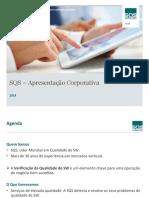 SQS_Corporate_Presentation_2014.pdf