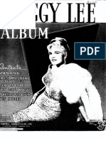 89088668-Peggy-Lee-Songbook-1948-Sheet-Music.pdf