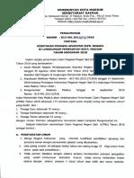 cpns-kota-madiun-v2.pdf