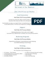 8z-Careers-Info-Packet.pdf