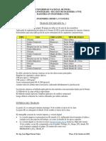 Analisis de Precios Unitarios Rev1 (6)