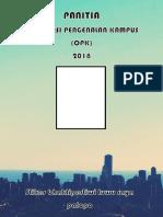 [id card.pdf