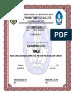 Piagam lomba baca puisi-websiteedukasi.com.docx