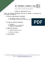 240417663-671-Las-Medidas-Cautelares-Atipicas-en-General-y-Aplicacion-en-El-Derecho-de-Familia.pdf