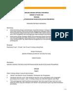 UU_NO_33_1964.PDF