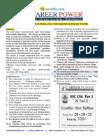 GS-CAPSULE-March-2016-Part-I-Part-II.pdf