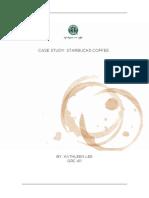 StarbucksCoffe_CaseStudy-solution.pdf