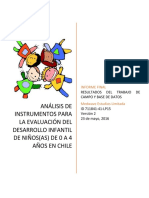 Final_Inst_Eval_Desa_Infantil_de_Ninos(as)DE0A4anos_en_Chile_CHCC.pdf